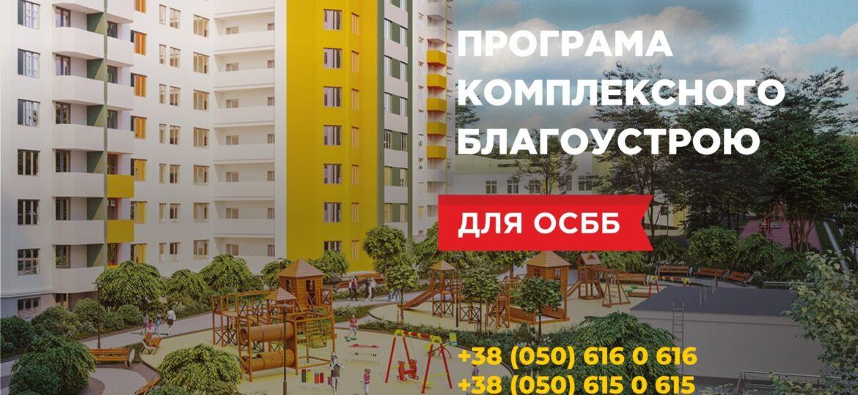 182046958_1712678645585327_4465587253776664785_n